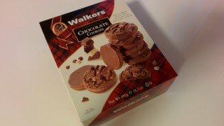 costco walkers cookie